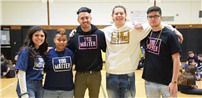 Cultivating Positive Relationships Through Project Kindness photo